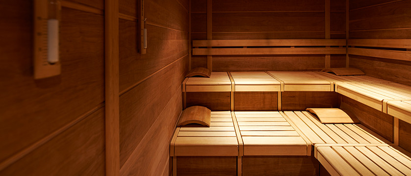 Austria_Ischgl_Hotel_Birgitte_sauna.jpg